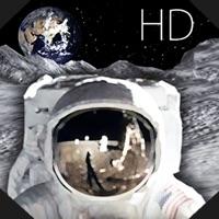 Codes for Moon Mission Explorer Simulator Hack