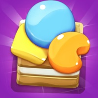 Codes for Cookie Smash Match 3 Game: Swap Candies and Crush Sweet.s in Adventorous Juicy Land Hack