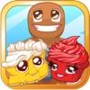 Bake Shop Drop - iPhoneアプリ