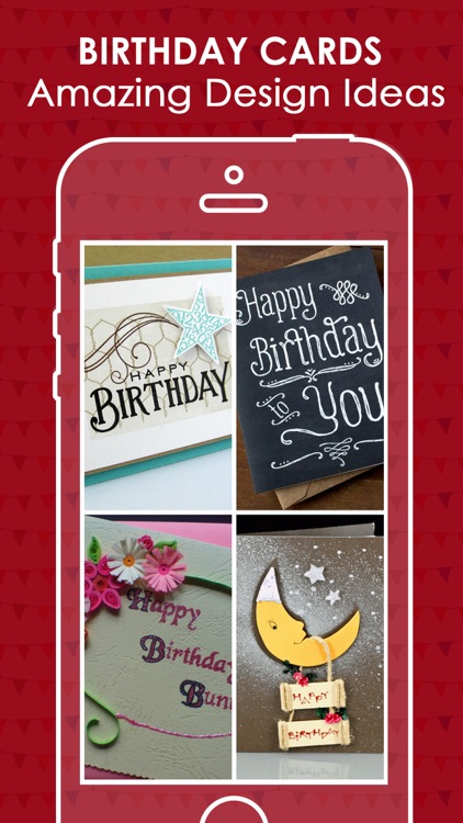Birthday Card Catalog | Best Wish Cards collection