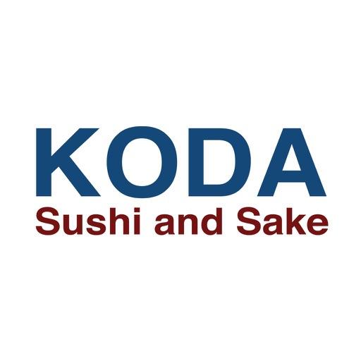 Koda Sushi
