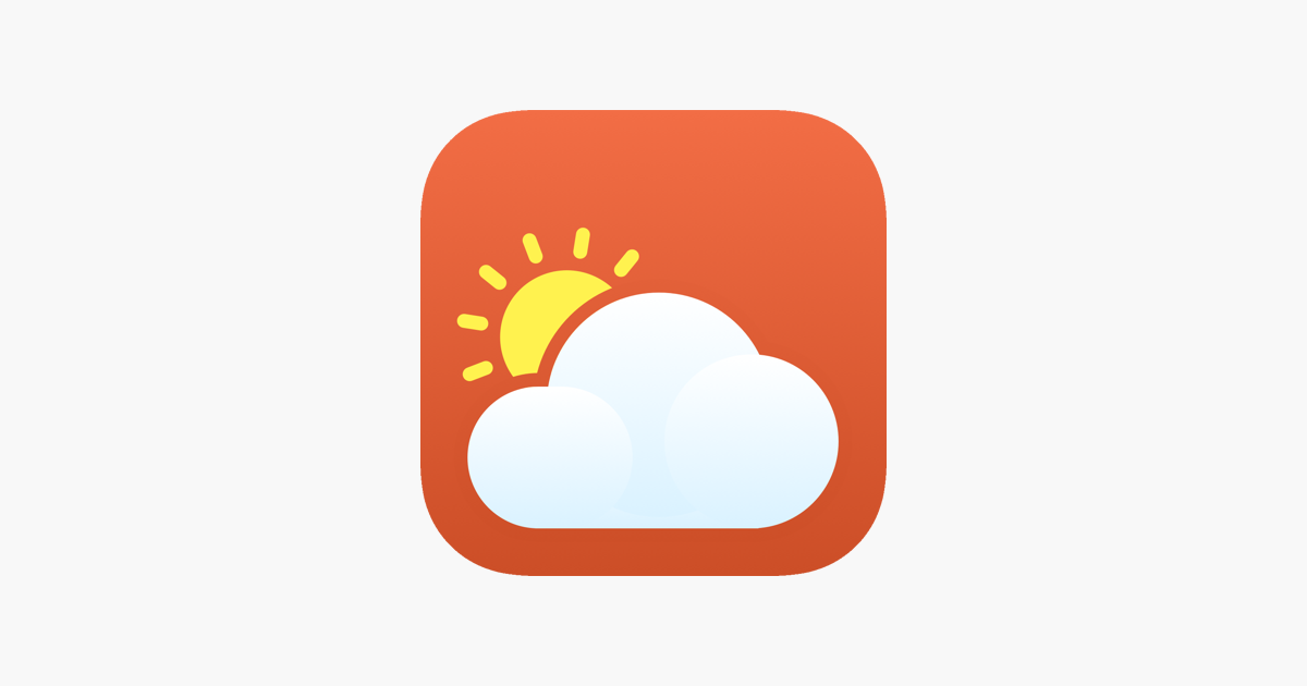 WeatherLah: Singapore Weather App with PSI Trend Widget on