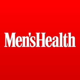 Men's Health IT