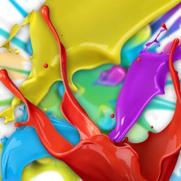 Emulsion Paint
