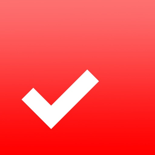 Reminder Plus To-Do List - Tasks for iPhone, iPad, iPod & Watch