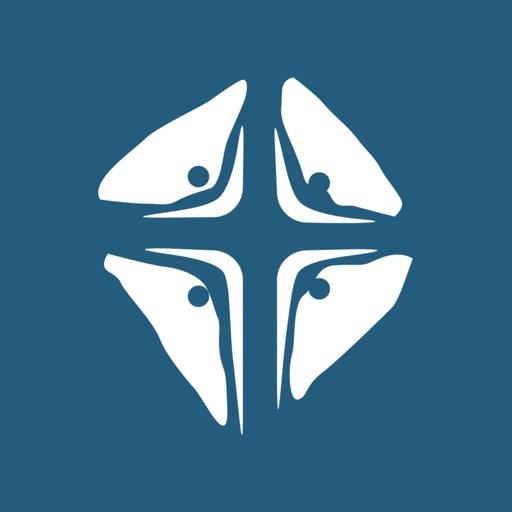 BBSO icon