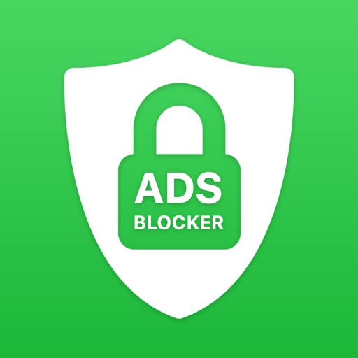 BestBlocker – Block Ads, Widgets, Porno Sites, Cookies and Fonts in Safari