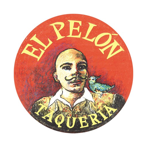 El Pelon Boston