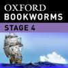 Gulliver's Travels: Oxford Bookworms Stage 4 Reader (for iPhone)