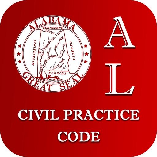Alabama Civil Practice