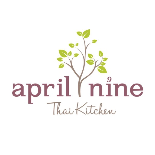 April Nine Thai Kitchen