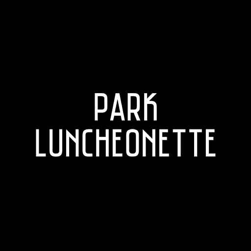Park Luncheonette icon