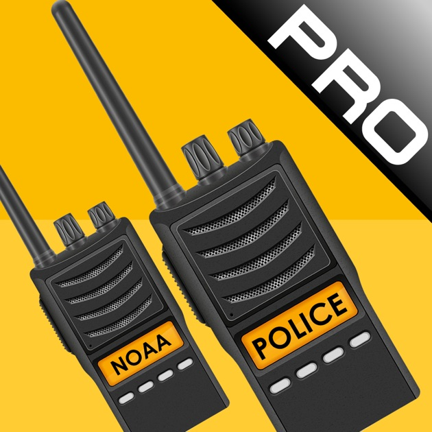 police radio scanners the best radio police scanner air traffic control fire weather. Black Bedroom Furniture Sets. Home Design Ideas