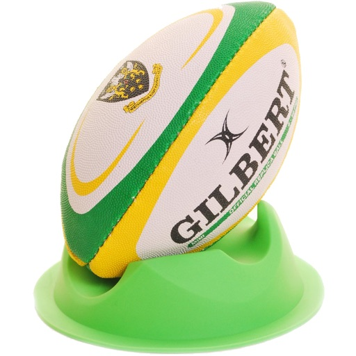 Rugby Skills Clinic