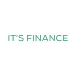 It's Finance Online