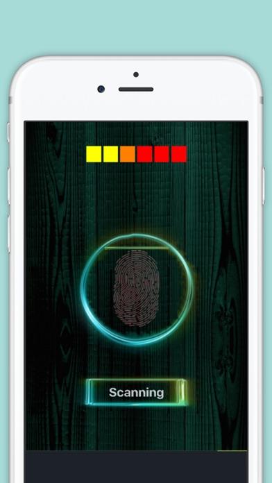 nonintrusive lie detection test - 392×696