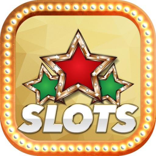 Sands of Nevada Casino Slots Machine - FREE Old School Vegas SLOT Game!!