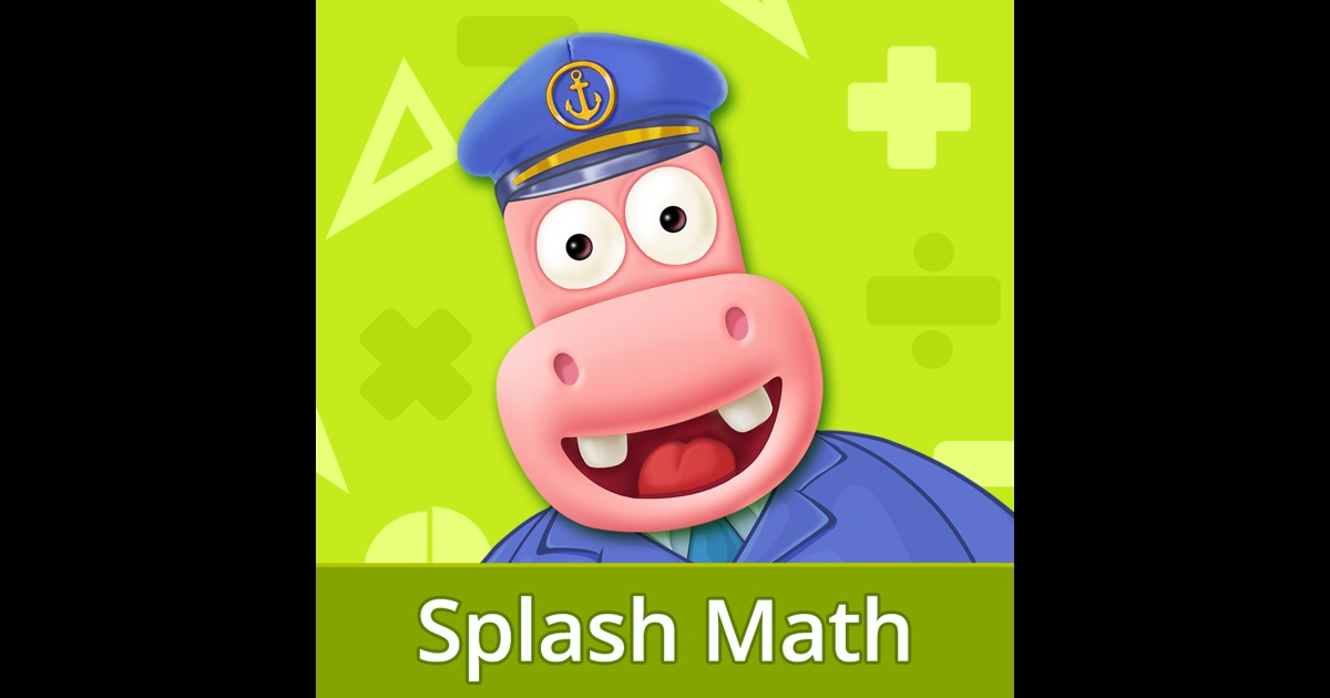 Free Math Apps For Kids