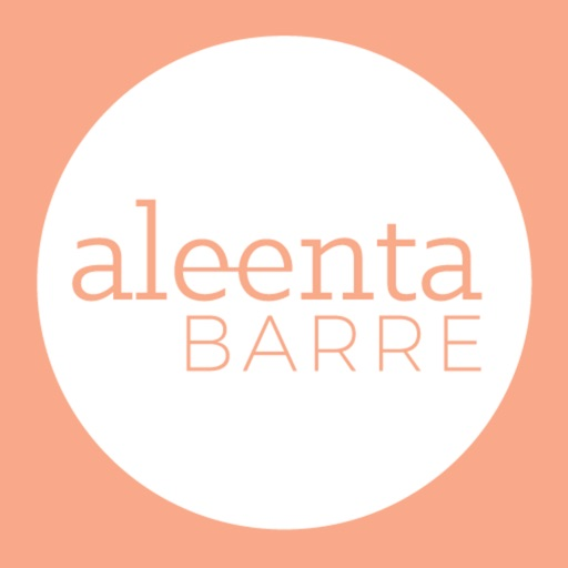 Aleenta BARRE Gold Coast
