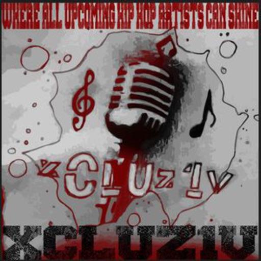 xCLUz1v Radio