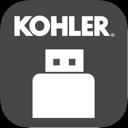 Kohler USB Utility