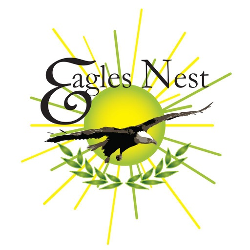 Eagle's Nest Restaurant