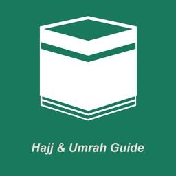 BiGs Hajj & Umrah Guide