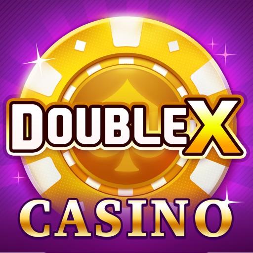 casino mont tremblant heure ouverture Online