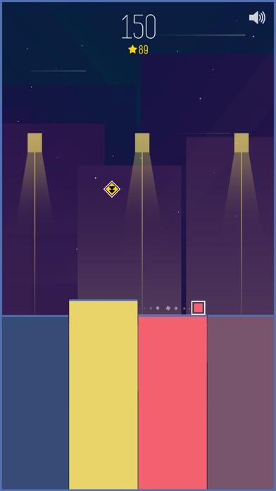 Screenshot #8 for Higher Higher!