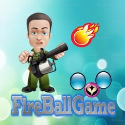 FireBallGame