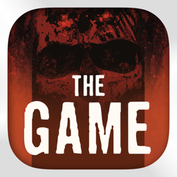 Ícone do app The Game - Play ... as long as you can!