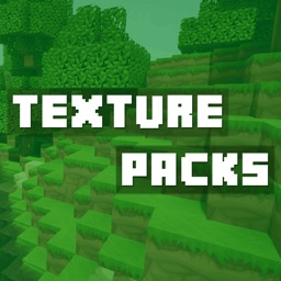 New Texture Packs Lite- Ultimate Collection for Minecraft PE & PC