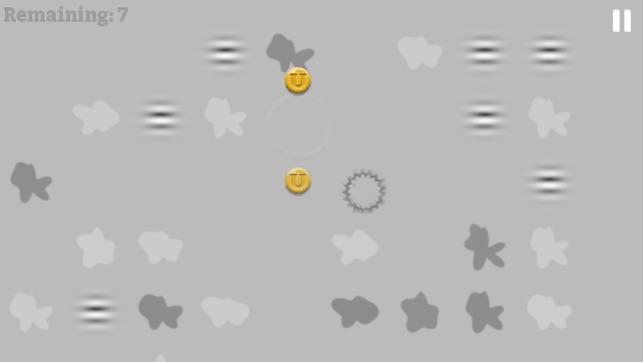 ULTIMEYES Screenshot