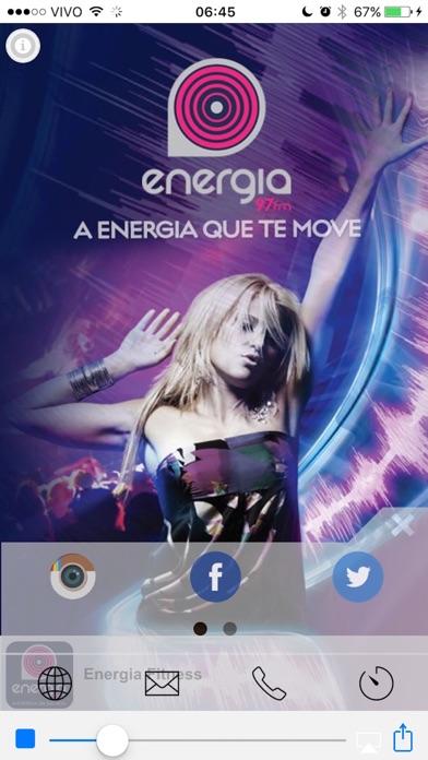 Energia 97 FM | São Paulo | Brasil-1