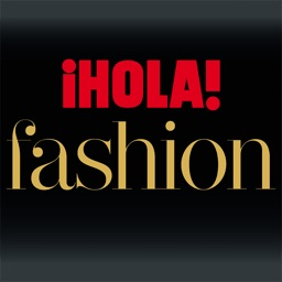 ¡HOLA! fashion