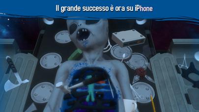 Screenshot for Surgeon Simulator in Italy App Store