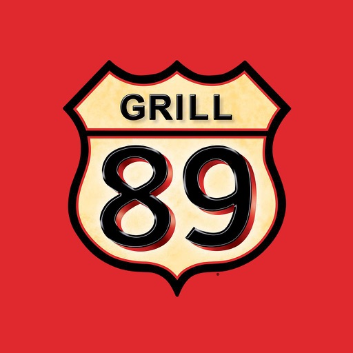 Grill 89