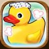 いい塩梅 - iPhoneアプリ