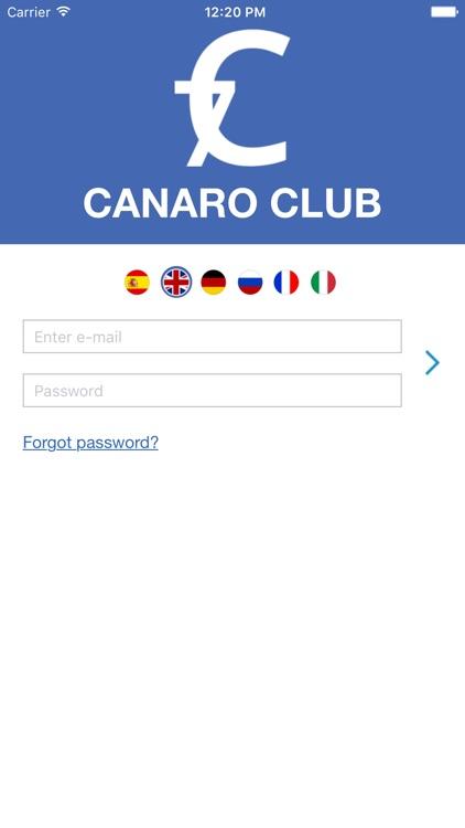 Canaro Club