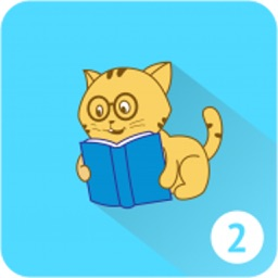 Кот Учёный. Сказки, полная версия