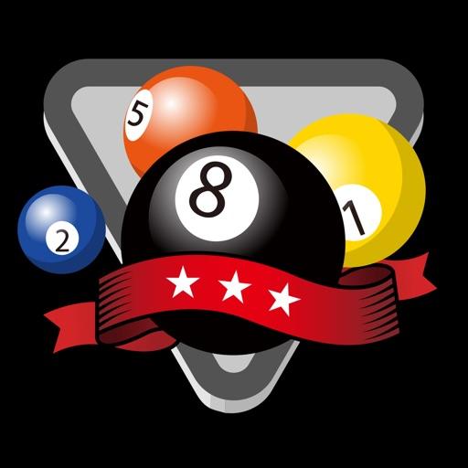 Billiards Fun!