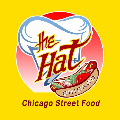 The Hat Chicago