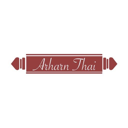 Arharn Thai