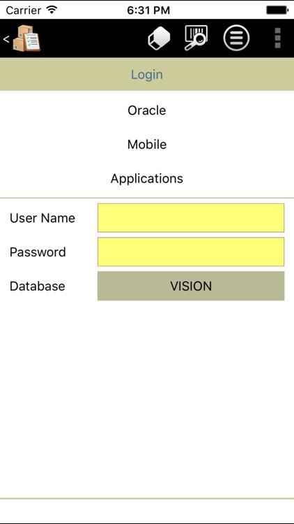 Express Client screenshot-4