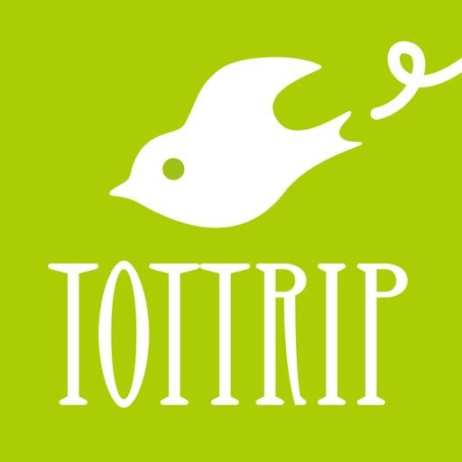 TOTTRIP