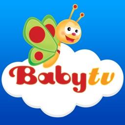 BabyTV Mobile