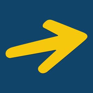 Buen camino: A Pilgrim's Guide to the Camino de Santiago (Saint James Way / Way of Saint James) app