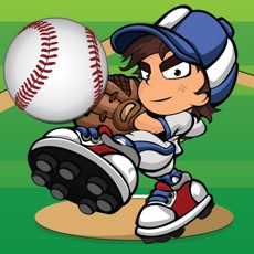 Activities of Baseball Expert Pitch Game Pro