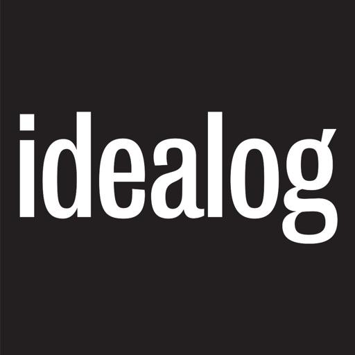 Idealog Magazine