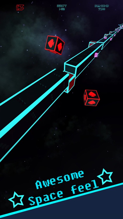 Double Cube screenshot-0